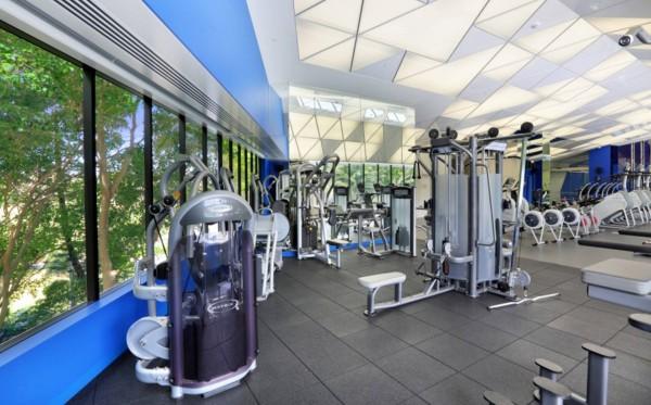 PSRE_facilities04