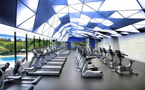 PSRE_facilities05